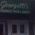 Georgetti's Market & Catering