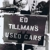 Tillman Auto
