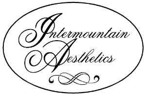 Intermountain Aesthetics-logo