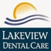 Lakeview Dental Care