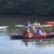I Kayak Sarasota