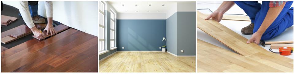 Greg Nichols Wood Flooring, Inc.