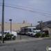 City Mobile Service & Sales