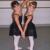 DANCE! By Debra Dinote