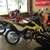 Honda/Suzuki Of Wilmington