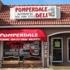 Pomperdale New York Style Deli