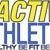 Active Athletics