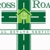 Cross Roads Real Estate Services