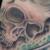 45th Street Tattoo Company