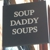 Soup Daddy Soups