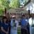Animal Care Clinic of Woodland