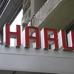 Haru Sake Bar