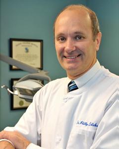 Dr Drlicka