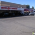 Castro Valley Union 76