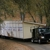 AB Mobile Home Trasport And Installation