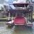 Padilla Docks