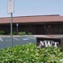 Nwt Corp