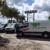 U-Haul Moving & Storage of North Sarasota