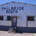 Philbrick Boat Works