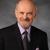21St Century Healthcare - Roy Arnold, M.D.