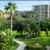 Golden Palms Retirement & Health Center