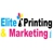Elite Printing & Marketing