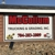 McCollum Trucking-Grading Inc