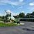 Four Seasons Yard & Sport Equipment Inc