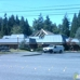 City of Lynnwood Parks & Recreation Department