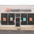 Boost Mobile by Jones Cellular