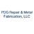 PDG Repair & Metal Fabrication, L.L.C.