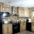 Kitchen Solvers of Fort Wayne