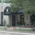 Ebensberger-Fisher Funeral Home