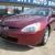 Texas City Auto Brokers Inc