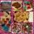 Exquisite Taste Catering LLC