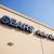 Sears Auto Center