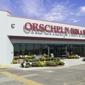 Orscheln Farm & Home - Paragould, AR