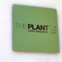 The Plant Cafe Organic