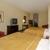 Comfort Suites Wright Patterson