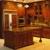 Cabinetry Curiosities, L.L.C.