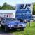 BJ's Auto Collision & Restoration Inc.