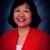 Freditas Udani - Prudential Financial