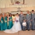 Elegant Bride Formal Wear & Tuxedo Central