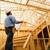 Ark Construction Services