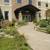 Staybridge Suites Atlanta-Buckhead