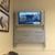 DeKalb Pediatric Associates PC
