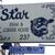 Star Steak & Lobster House