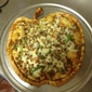 Marina's Italian Restaurant - Dexter, MO
