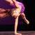 Just Dance It! Dance Classes, Instruction, Studio and Camp