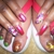 CharChar Nails